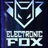 Electronic Fox