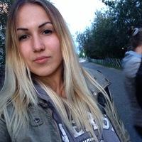 Наталья Кендель