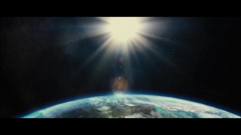 Мортал Комбат.Земной Мир( Приключения Рэйдена.Часть 3).2016год .Александр Вячеславович Измаилкин