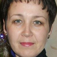 Вера Филиппова