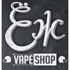 Vape Shop ЁЖ