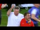 Россия 3-1 Голландия | 1/4 ЕВРО-2008 | Обзор матча