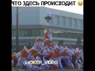 [Kavkaz vine] что за игра такая?))))