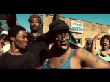 Yo Gotti - Law ft. E-40