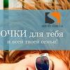 shust.com.ua