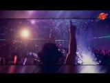 Cube 1 feat Qwote  Pitbull - Get Loose (Bodybangers remix) (VDJ Parri)
