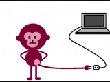 Karl Bartos Electronic Apeman