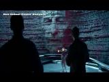 Power Rangers Movie TV Spot - Alpha 5 Ai-yi-yi (Kids Choice Awards)