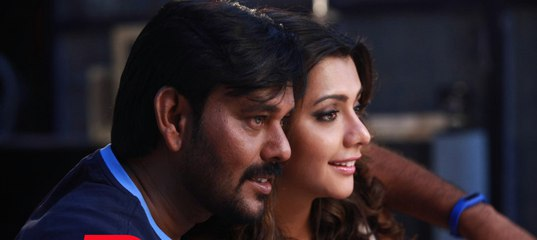 Latest Hindi Movies Vk