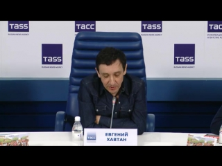 Евгений Хавтан (Браво) про группу Порнофильмы