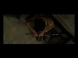 Красивая японская песня из фильма Убить Билла Low, 480x360