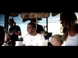 15) Eminem - The Way I Am (HD)