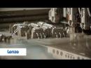 Lenze Polska: film przygotowany na obchody 20-lecia Firmy