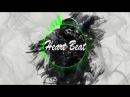 VOVIII Apache Bvrnout Remix