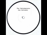 The Tabledancers - San salvador