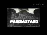 Painbastard - Obituary