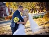Свадьба Кривой Рог - WEDDING ВИДЕОСЪЁМКА