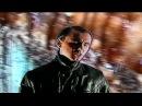 DRANGSAL — Will Ich Nur Dich Offizielles Video