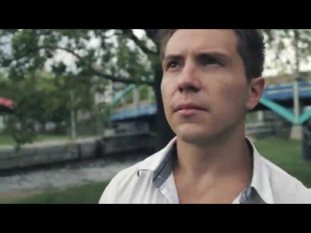 Fletcher Blair Sanchez Chinese Pole Teaser 2