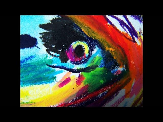 The Freak Fandango Orchestra Requiem for a Fish HD