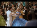 Dmitri Shostakovich - The Second Waltz -- The Second Waltz - André Rieu