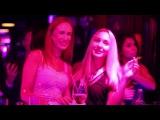 Nisha High Club presents MUST HAVE SHOW CASE by Dj LOSEV (Msk)