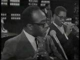 Dizzy Gillespie - James Moody - And Then She Stopped