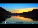 BBC Как создавалась планета Земля Эпоха цветов 2 серия