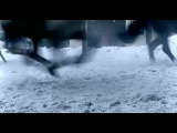 Михаил Булгаков - Белая гвардия 2012 эпизод из фильма