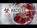 Трейлер к игре Hackers