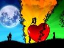 Истинная Любовь к Аллаху