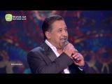 Arab Idol – العروض المباشرة – الشاب خالد – روحي يا وهرا&