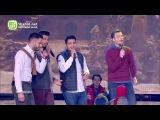 Arab Idol – العروض المباشرة – ممير دندن،وليد بشاره، &#160