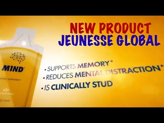MIND MEANS FOR DEVELOPMENT OF MEMORY | JEUNESSE