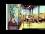 Saint-Preux - The Last Opera (1994) - The Last Opera
