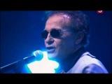 F.R. David - Words Live Retro FM St. Petersburg 2016 HD