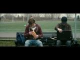 Hacker 2016 Full Movie HD (720p)