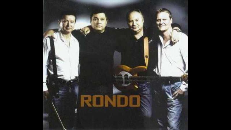 Rondo Pelene