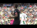 Samenvatting FC Groningen - PSV 1-1