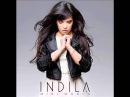 09 Indila - Tu Ne M'Entends Pas