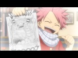 AMV Fairy Tail - Kids
