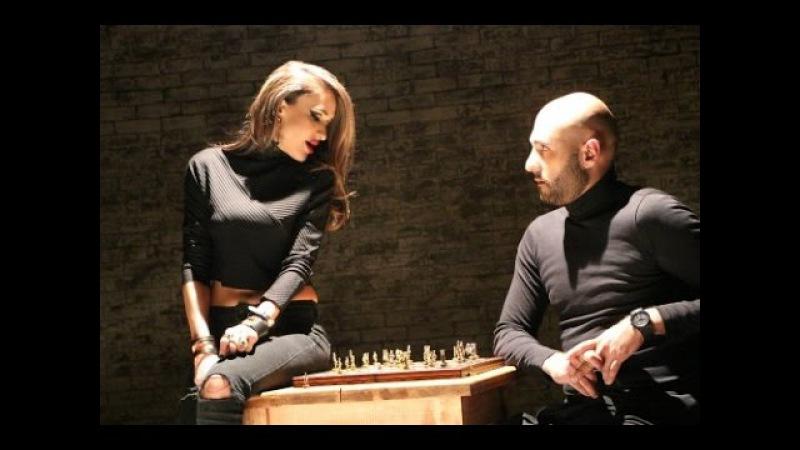 Astghik Safaryan feat. Narek (Mets Hayq) - Lavn es [OFFICIAL VIDEO]