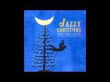 Till Bethlehem Paolo Fresu Quintet (feat. Daniele di Bonaventura)