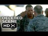 Iron Man Deleted Scene - Godspeed (2008) - Robert Downey Jr, Jeff Bridges Movie HD