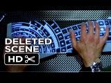 Iron Man Deleted Scene - Not Bad (2008) - Robert Downey Jr, Jeff Bridges Movie HD