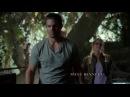 HD Стрела Arrow - сезон 2 серия 1