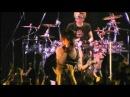 L'Arc~en~Ciel - Lost Heaven [ Live ]