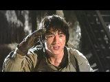 Джеки Чан против воительниц  Jackie Chan vs woman warrior