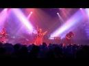 Trivium - Pillars Of Serpents (Live)