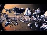 MUSE Hyper Chondriac Music (Space)